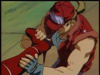 01 Discotek Fatal Fury OVAs 024.jpg