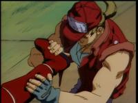 02 Viz Video Fatal Fury OVAs 024.png