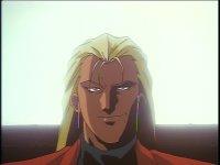 03 Discotek Fatal Fury OVAs 009.jpg