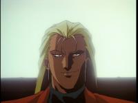 04 Viz Video Fatal Fury OVAs 009.png