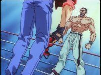 05 Discotek Fatal Fury OVAs 012.jpg
