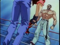 06 Viz Video Fatal Fury OVAs 012.png