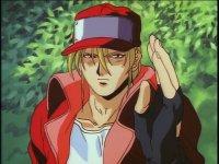 07 Discotek Fatal Fury OVAs 010.jpg