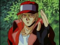 08 Viz Video Fatal Fury OVAs 010.png