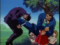 09 Viz Video Fatal Fury OVAs 004.png
