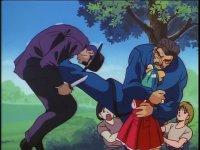 010 Discotek Fatal Fury OVAs 004.jpg