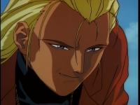 011 Viz Video Fatal Fury OVAs 006.png