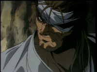 013 Viz Video Fatal Fury OVAs 017.png