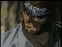 014 Discotek Fatal Fury OVAs 017.jpg