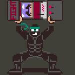 (Original) Arcade Ninja Bodybuilder - 64x64 - palette [8].png
