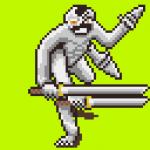 (Original) Ninja Borg - 64x64 - palette [5].png
