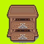 (Original) Evil Chest of Drawers 2 - 64x64 - palette [5].png