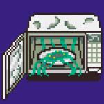 (Original) Malignant Microwave - 64x64 - palette [9].png