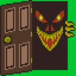 (Original) Monster in the Closet - 64x64 - palette [13].png