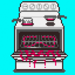 Offensive Oven - 64x64 - palette [2].png