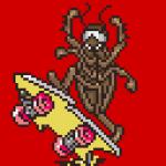 Rad Roach - 64x64 - palette [7].png