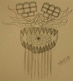 New drawing 1-8-2014.png