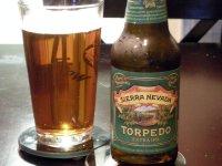 torpedo_glass.jpg