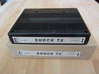 shock-t2-1_zpsk5yspvor.jpg