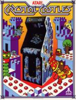 Crystal_castles_poster.png