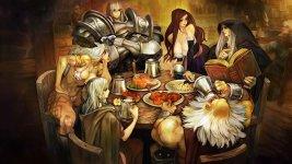dragons-crown-character-table.jpg