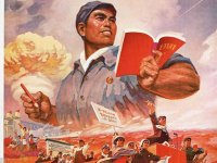 chinese-policymakers-are-being-sent-to-a-mao-bootcamp-where-theyre-being-re-educated-with-commun.jpg
