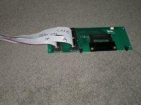 DSCN4349.JPG