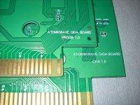 giga board example.jpg