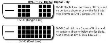 DVI-D.jpg