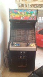 Arcade MV-1FZ.jpg
