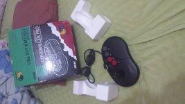 Arcade Stick Neo Geo CD.jpg