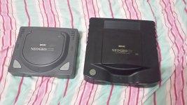 Neo Geo CD CDZ.jpg