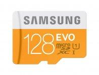 za-evo-microsd-card-mb-mp128da-eu-001-front-orange.jpg