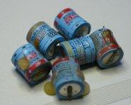 neo-batteries.jpg