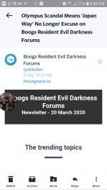 Screenshot_20200320-184656_Yahoo Mail.jpg