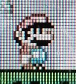 GBA Micro.jpg