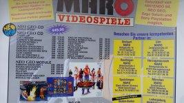 Maro Werbung2b.jpg