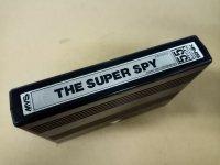 super_spy_listing.jpg