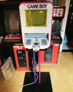 gameboy kiosk 2.png