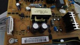 signal-2021-01-23-191309_003.jpeg