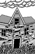 Abandoned House (resized 400%).png