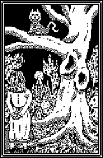 Alice in Wonderland (resized 400%).png
