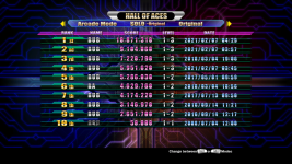 Beelzebub - 10,871,310 - PC (Overkill, Arcade) resized.png