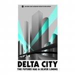 deltacity002.jpg