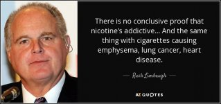 quote-there-is-no-conclusive-proof-that-nicotine-s-addictive-and-the-same-thing-with-cigarettes-.jpg
