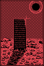 Monolith (resized 400%).png