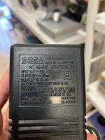 AB99276A-9DF2-4665-8682-4B1537CB8ADF.jpeg