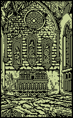 Dilapitated Cathedral (FINAL2) (resized 400%).png