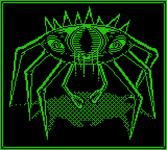 Devil Crab (resized 400%).png