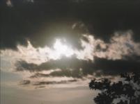 Screen Shot 2021-05-09 at 12.57.01 PM.png